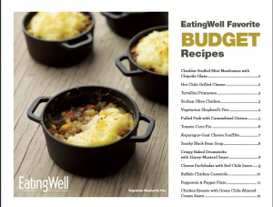 EatingWell_Budget_Dinners_Cookbook.pdf 2015-10-04 15-14-46