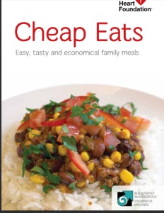 HF_CheapEats_cookbook_Web_Jan15.pdf 2015-10-04 14-40-32