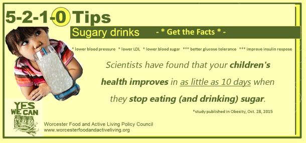 0-obesity-study