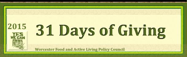 31-days-header-featured