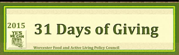 31-days-header
