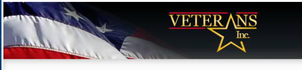 About Veterans Inc. - Veterans Organizations 2015-12-04 15-38-39