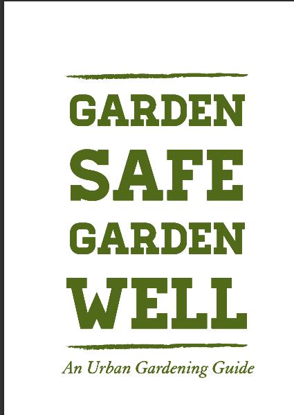 gardensafegardenwell_guide.pdf 2016-01-11 11-13-22