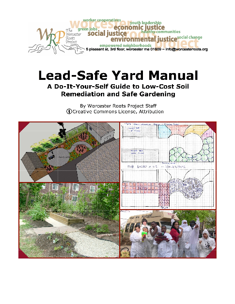 Untitled - DIY_leadsafe_landscapingFinalDraft7-29-11sm.pdf 2016-01-11 11-52-47