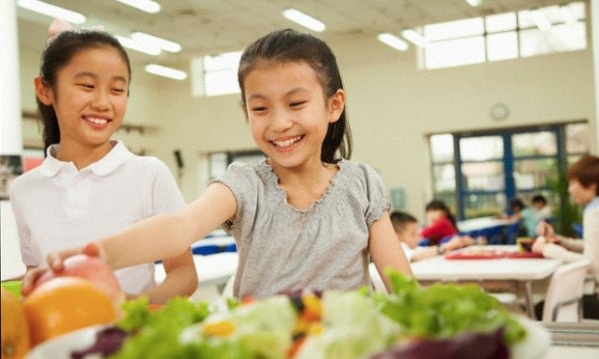 School-lunch-Flickr